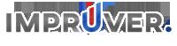 Impruver.com