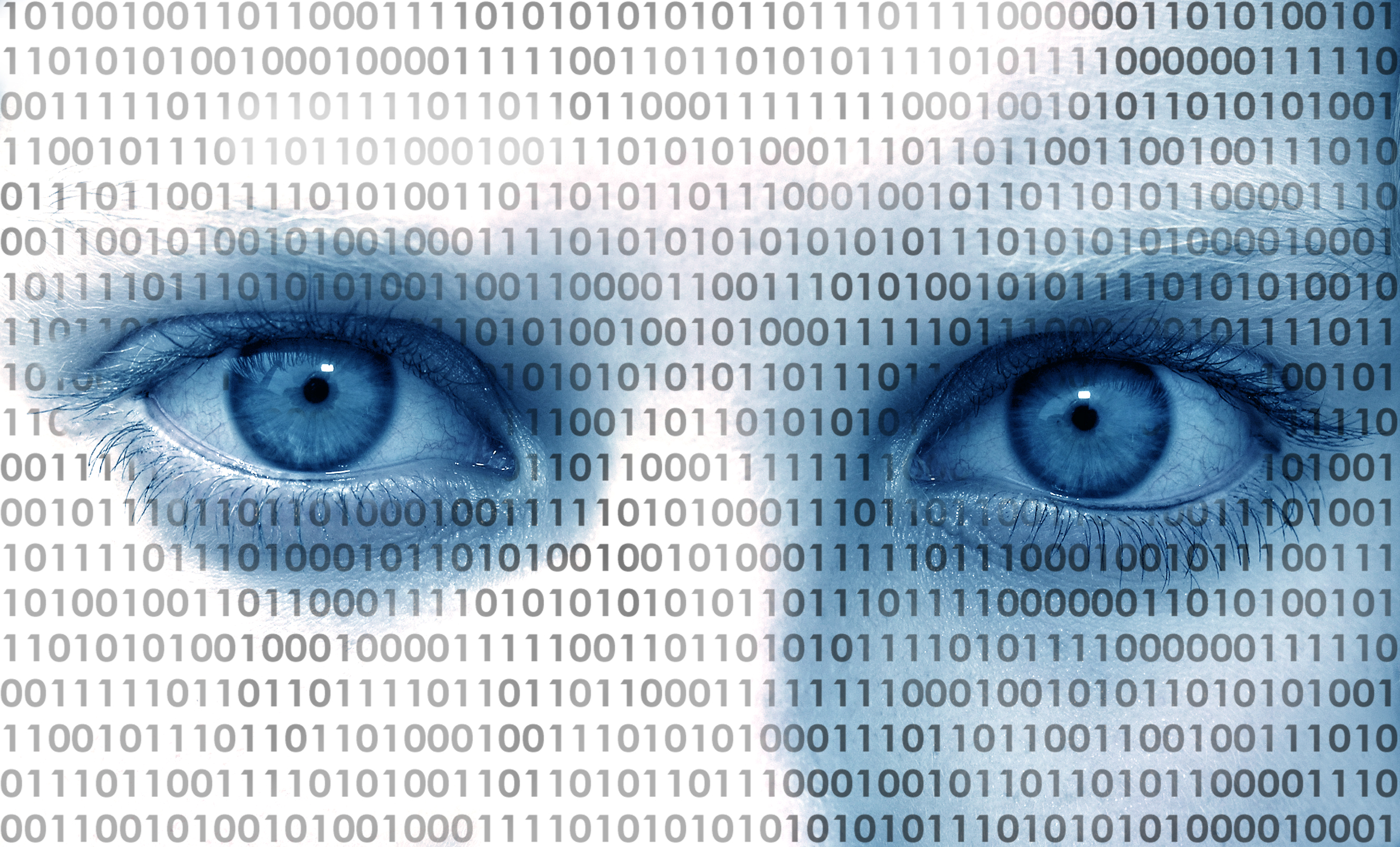 Big Problems with Big Data in Continuous Improvement - Impruver.com