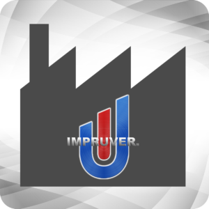 Plant Performance Assessment - Impruver.com