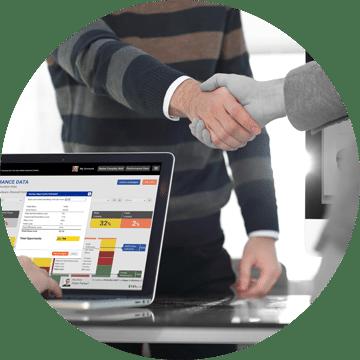 Impruver_partnership_program