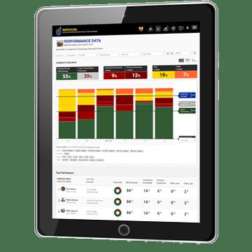 impruver_performance_tablet
